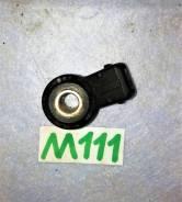 Датчик детонации Mercedes-Benz M111