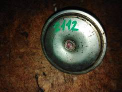 Звуковой сигнал Ваз 2112 2109 2114