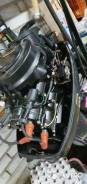 Мотор Parsun 15(9.8)