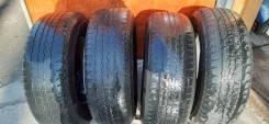 Bridgestone Dueler H/T 840, 265\65\17