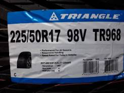 Triangle TR968. летние, 2020 год, новый