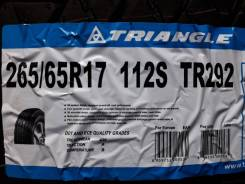 Triangle Group TR292, 265/65 R17