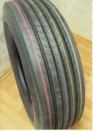 Bridgestone R227, 245/70 R19.5 136/134M