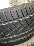 Continental ExtremeContact, 265/30ZR19