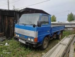 Mazda Titan. Продам-обмен грузовик , 4 000куб. см., 2 000кг., 4x2