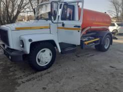 Коммаш КО-503В-2