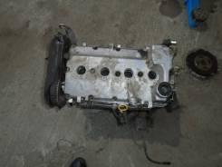 Двигатель Лада Веста Ларгус 21129