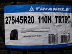 Triangle TR797, 275/45 R20
