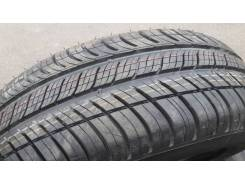 Michelin Energy E3A, 165/65 R15 81T