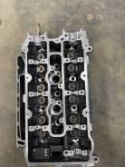 Продам головку блока цилиндров Yamaha F250, 6P2