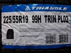 Triangle PL02, 225/55R19