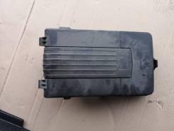 Крышка под АКБ для VW Passat CC B7 2008-2017