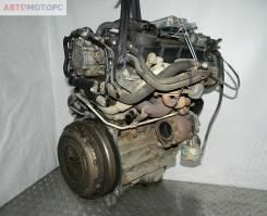 Двигатель в сборе. Jeep Patriot, MK74 ECD. Под заказ