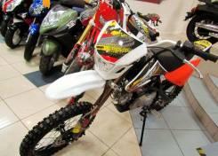 Racer Pitbike RC125-PM. 125куб. см., исправен, без птс, без пробега