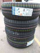 Goodyear EfficientGrip Performance, 195/50 R15 82V