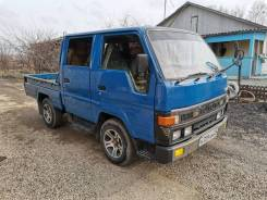 Toyota ToyoAce. Toyota Toyoace, 2 400 куб. см., 1 500 кг., 4x2