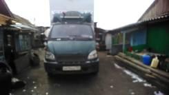 ГАЗ 3302. Продам Грузовик (Газель) ГАЗ 3796 / 3302, 2 400куб. см., 1 500кг., 4x2. Под заказ