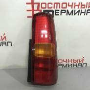 СТОП-Сигнал Suzuki Jimny, Jimny Sierra [11279296608], правый задний