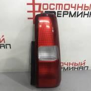 СТОП-Сигнал Suzuki Jimny WIDE [11279296639], правый задний