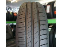Goodyear EfficientGrip Compact, 175/70 R14 84T