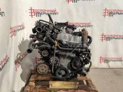 Двигатель Suzuki Jimny [11279296677]