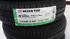 Nexen/Roadstone N'blue HD, 175/65 R14 82H