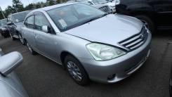 Toyota Allion, 2004
