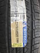 Michelin Latitude Tour HP, 275/60 R20