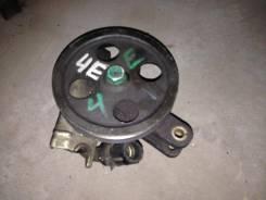 Гидроусилитель Toyota Corolla 44320-12212 EE111, 4EFE