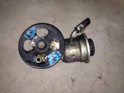 Гидроусилитель Toyota VITZ 44310-52011 1SZFE