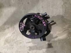 Гидроусилитель руля Toyota BB NCP31, 1NZFE NZE120
