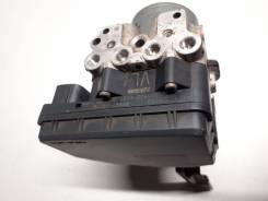 Блок ABS 44050-68080 Япония ZGE20