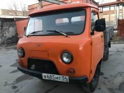 УАЗ-3303. Продам уаз 3303, 2 700куб. см., 1 500кг., 4x4