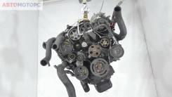 Двигатель Jeep Liberty 2002-2006, 2.5 л., дизель (ENJ)