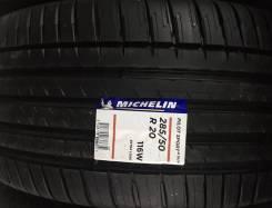Michelin Pilot Sport 4 SUV, 285/50 R20