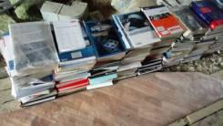 Бумажные каталоги