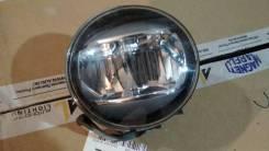 Туманка правая LED Toyota Camry (XV70)