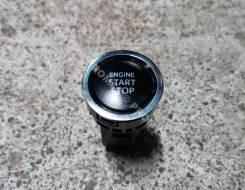 Кнопка запуска двигателя Toyota RAV4 (XA40)