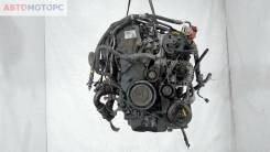 Двигатель Ford Mondeo IV 2007-2015, 2.0 л., дизель (UFBA)
