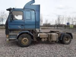 Scania. Skania 112, 339куб. см., 19 000кг., 4x2