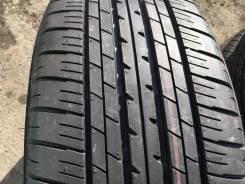 Bridgestone Dueler H/L 33, 235/60R18