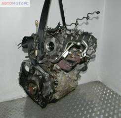 Двигатель Toyota RAV 4 ZSA3, 2008, 2.2л, дизель (2AD-FHV)