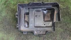 Крепление аккумулятора Opel Astra H / Family 2004 >