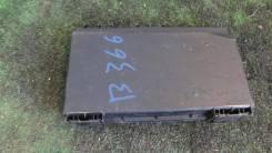 Крышка блока предохранителей Opel Astra H / Family 2004 >