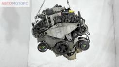 Двигатель Chevrolet Captiva 2006-2011, 3.2 л., бензин (10HM)