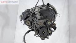 Двигатель Mitsubishi Pajero 1990-2000, 3.5 л., бензин (6G74)