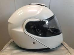 Шлем Shoei Neotec размер M (57-58)