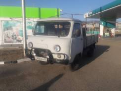 УАЗ-33036. Продаетися грузовик УАЗ 33036, 2 900куб. см., 1 500кг., 4x4