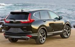 Стоп сигнал правый Honda CRV