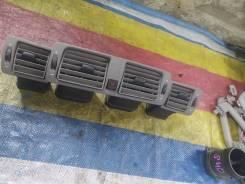 Решетка вентиляционная.